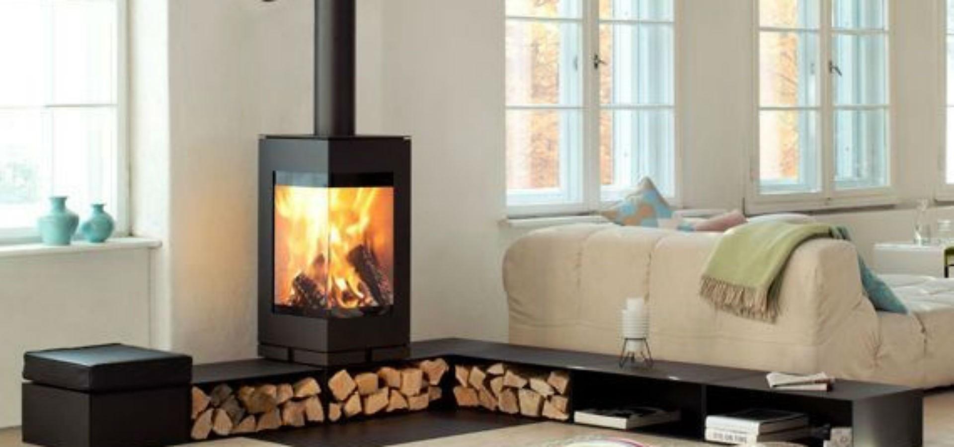 Caminetti stufe a legna e pellet barbecue arredo giardino for Caminetti da arredo